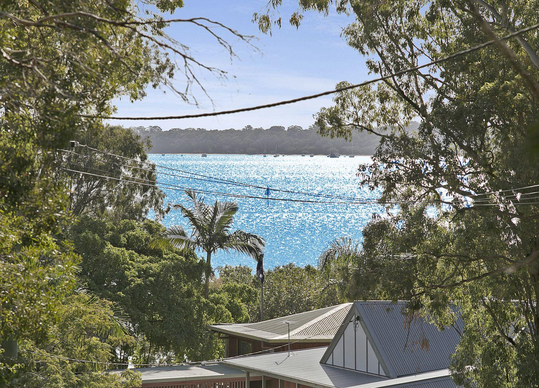 24 Orana Street, Macleay Island QLD 4184, Image 2