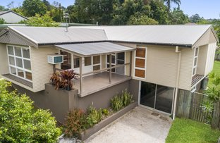 Picture of 12 Florence Street, Nambour QLD 4560