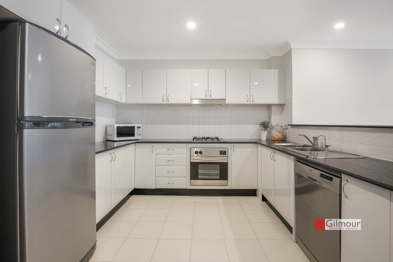 37/1-7 Hume Avenue, Castle Hill NSW 2154, Image 2
