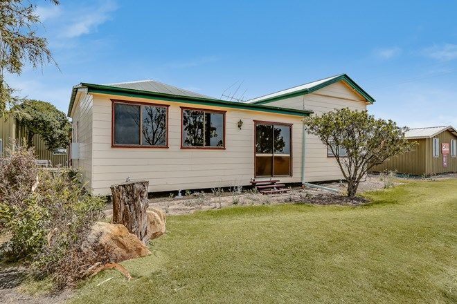 Picture of 486 Bongeen School Road, BONGEEN QLD 4356