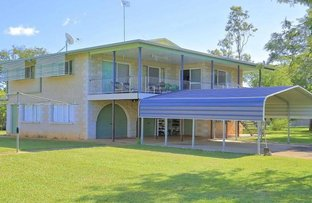 331  Teddington Road, Tinana QLD 4650