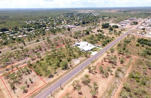 Picture of 13 Chardon St, Katherine NT 0850