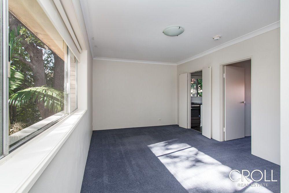 12/33 Mosman St, Mosman NSW 2088, Image 1