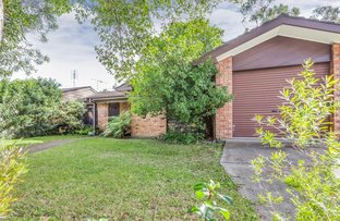126B Auklet  Road, Mount Hutton NSW 2290