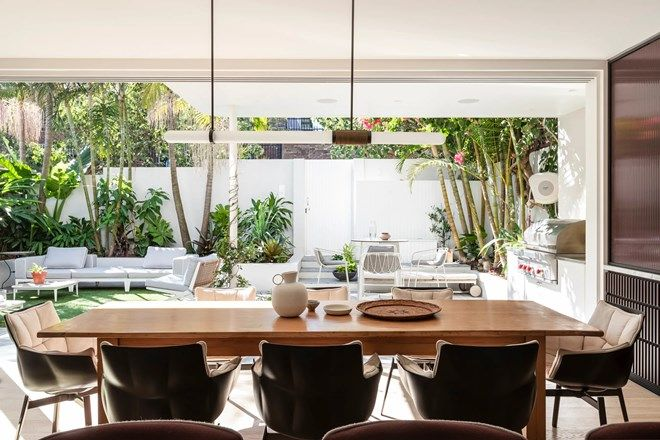 Picture of 53 Palmerston Avenue, BRONTE NSW 2024