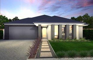 Picture of 28 Major Roberts Avenue, Tahmoor NSW 2573