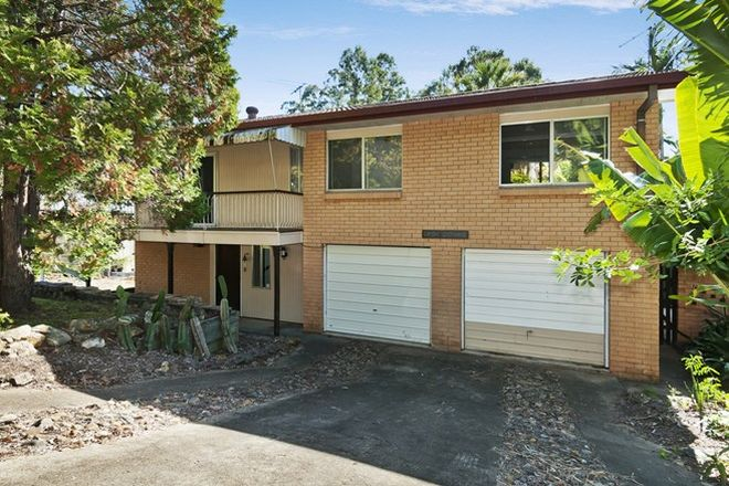 Picture of 49 Tweedvale Street, BEENLEIGH QLD 4207