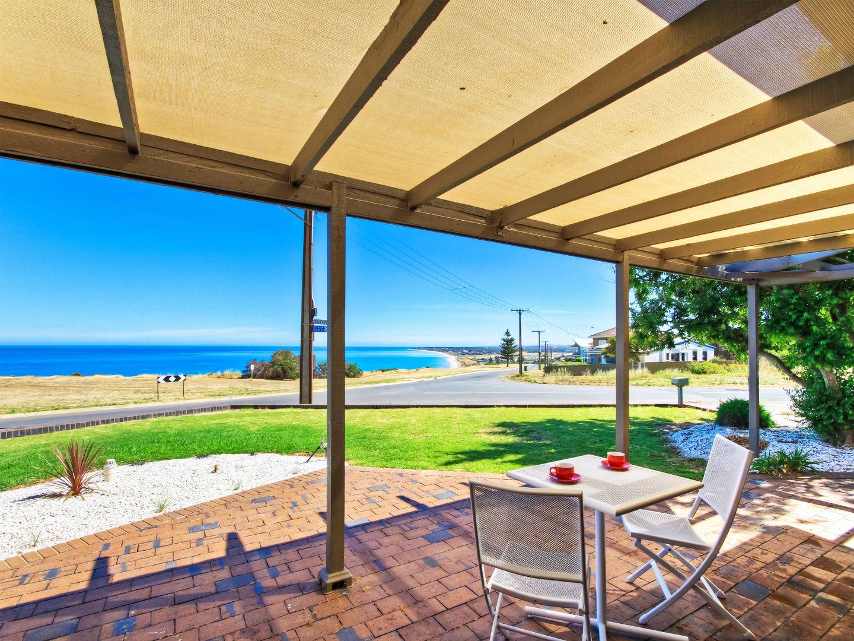35 Esplanade, Sellicks Beach SA 5174, Image 1