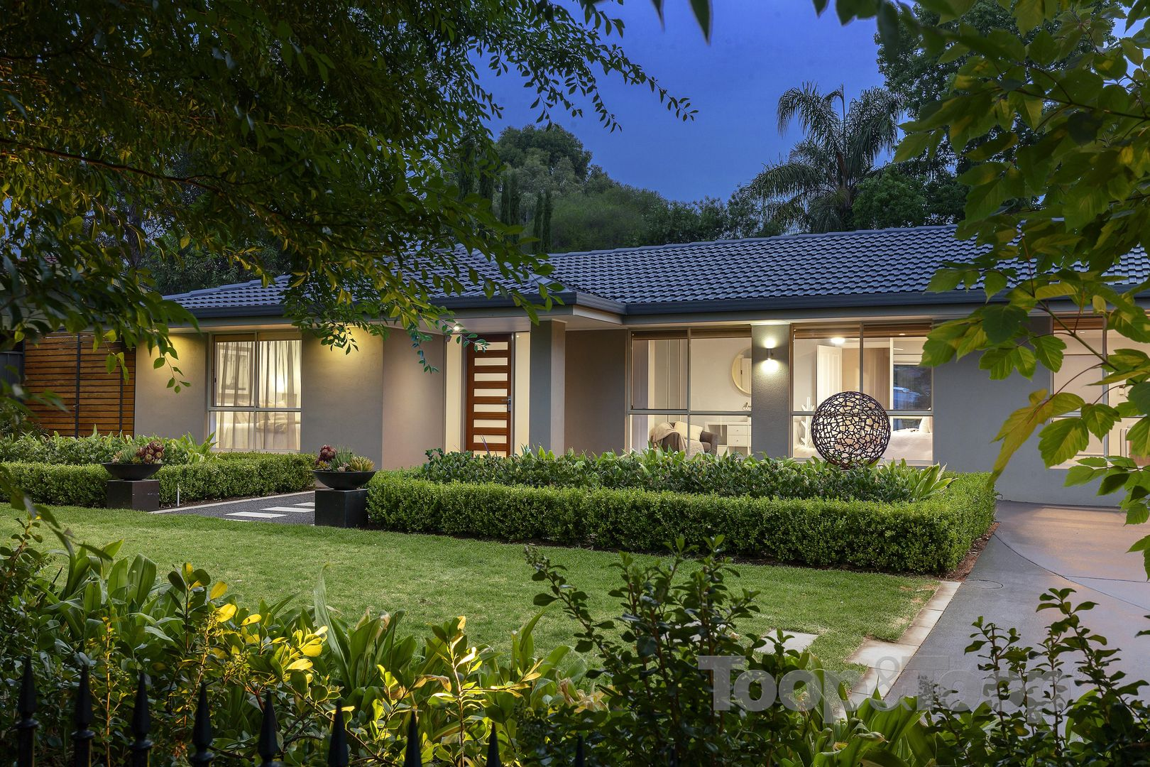 3 London Road, Aberfoyle Park SA 5159, Image 0