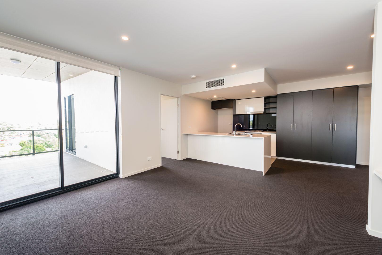 601/26 Station Street, Nundah QLD 4012, Image 0