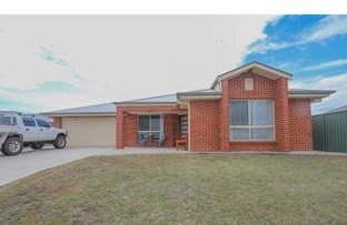 Picture of 22 Blaxland Drive, Llanarth NSW 2795