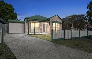Picture of 17 Saint Maurice Court, Springfield QLD 4300