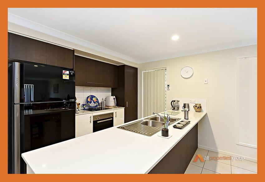 38 Steelwood Street, Heathwood QLD 4110, Image 1