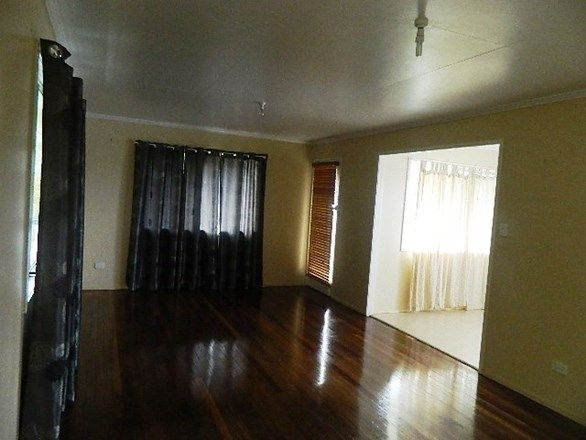 118 Old Ipswich Road, Riverview QLD 4303, Image 2