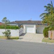 Picture of 11 Alstonville Way, Currimundi QLD 4551