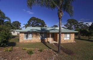 Picture of 7 Palmer Dr, Highfields QLD 4352