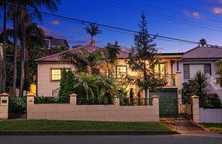 Picture of 43 Richard Avenue, Earlwood NSW 2206