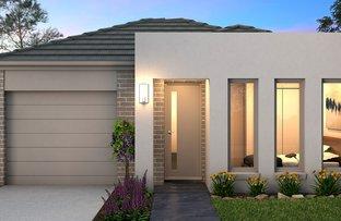 Lot 364 Mount Huntley St, Park Ridge QLD 4125