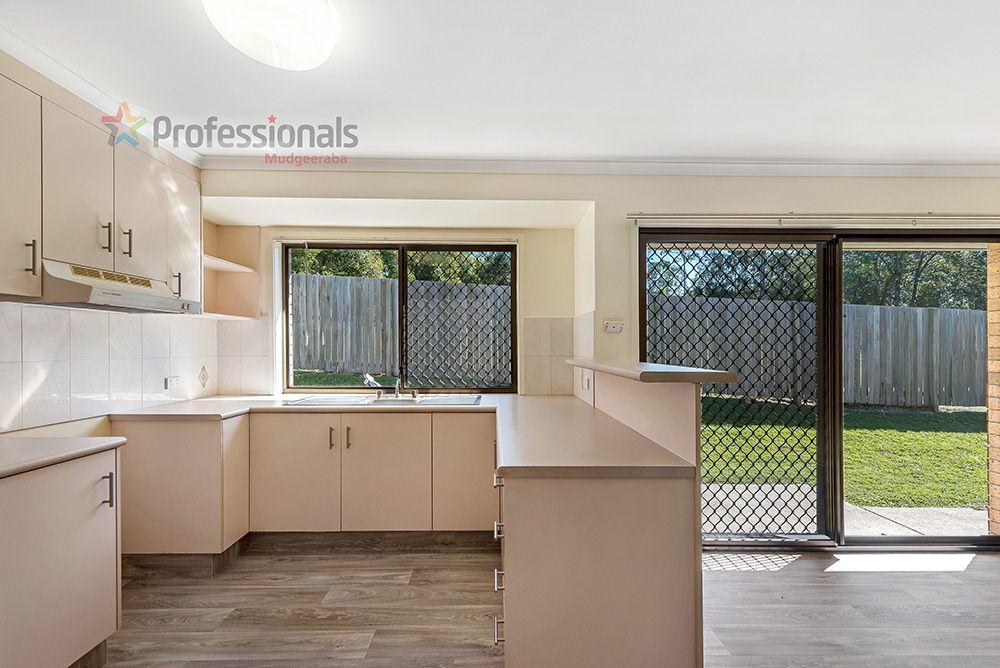 3/3 Regency Place, Mudgeeraba QLD 4213, Image 2