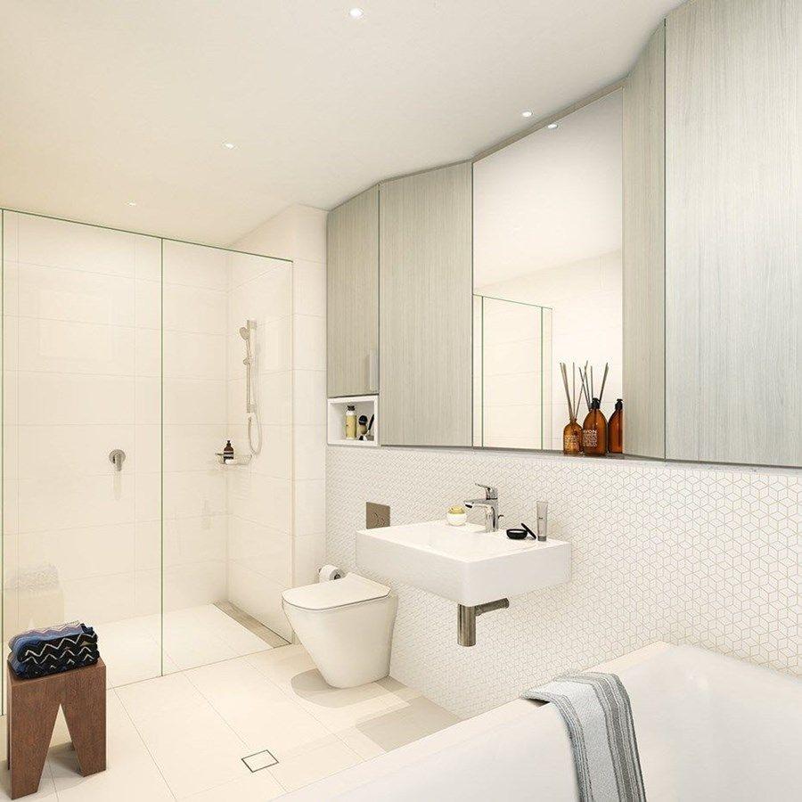 B405/1 Womerah  Street, Turramurra NSW 2074, Image 2