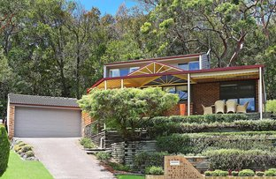 Picture of 1 Lochness Place, Engadine NSW 2233
