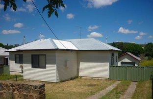 39 Creek Street, Cooma NSW 2630