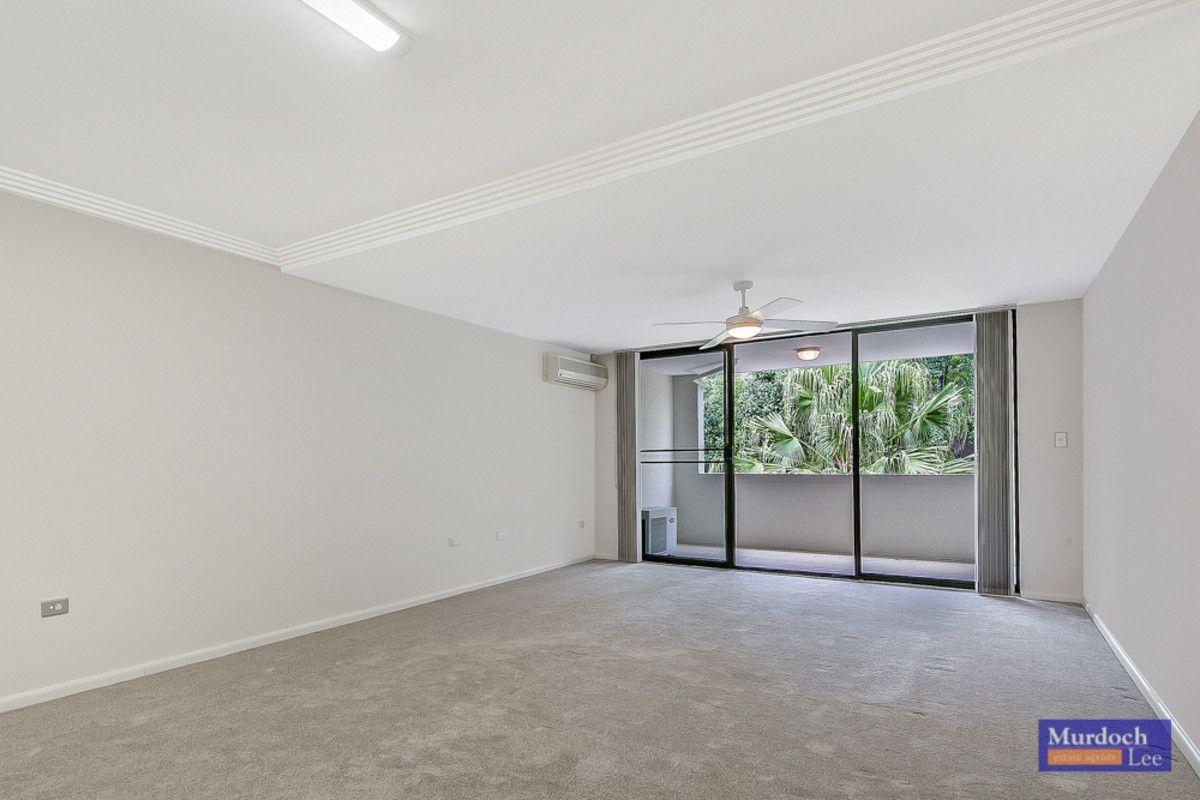 31/1-7 Hume Avenue, Castle Hill NSW 2154, Image 2