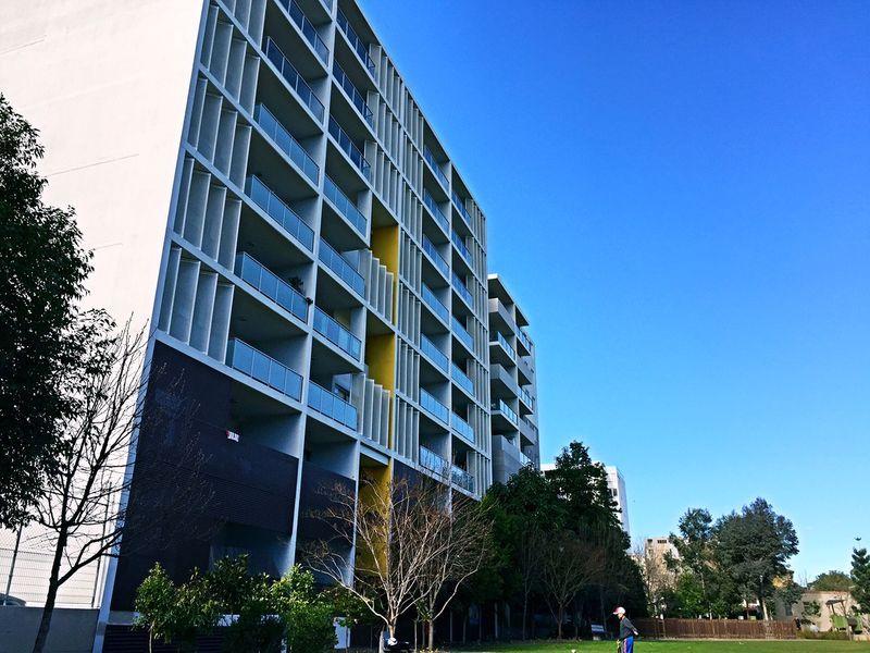 203/25 Cowper Street, Parramatta NSW 2150, Image 0