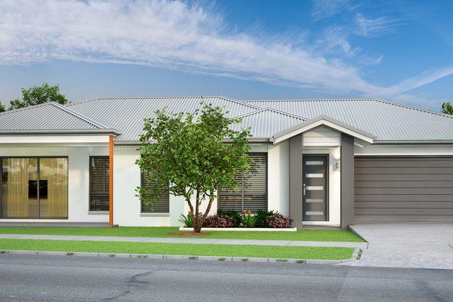 22 Southwood Court, MANGO HILL QLD 4509