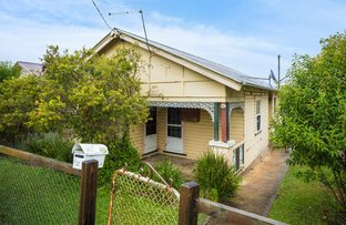 Picture of 25 Parker Street, Bega NSW 2550