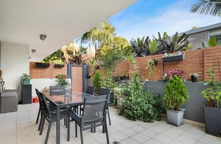 Picture of 3101/1-8 Nield Avenue, Greenwich NSW 2065