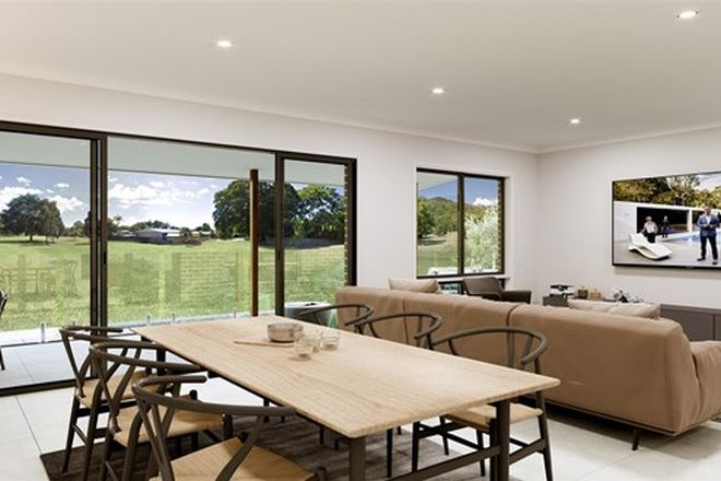 Picture of 24 Reservoir Road, CROOKWELL NSW 2583