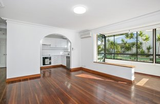Picture of 4/61 Wyndora Avenue, Freshwater NSW 2096