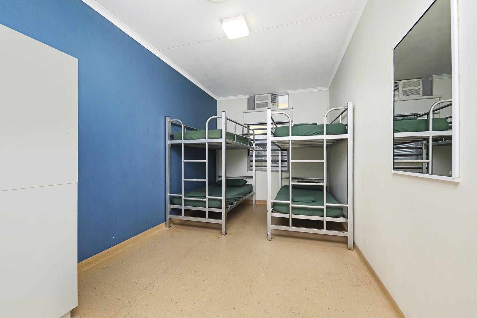 33/52 Mitchell Street, Darwin City NT 0800, Image 1