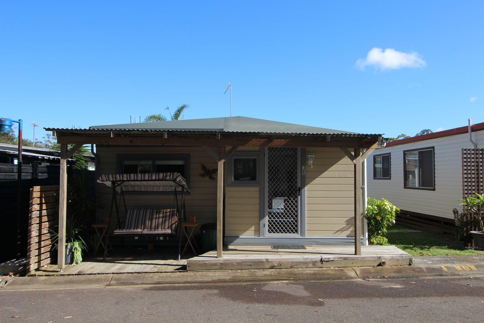 J5 Milpera Road, Broadlands Estate, Green Point NSW 2251, Image 0