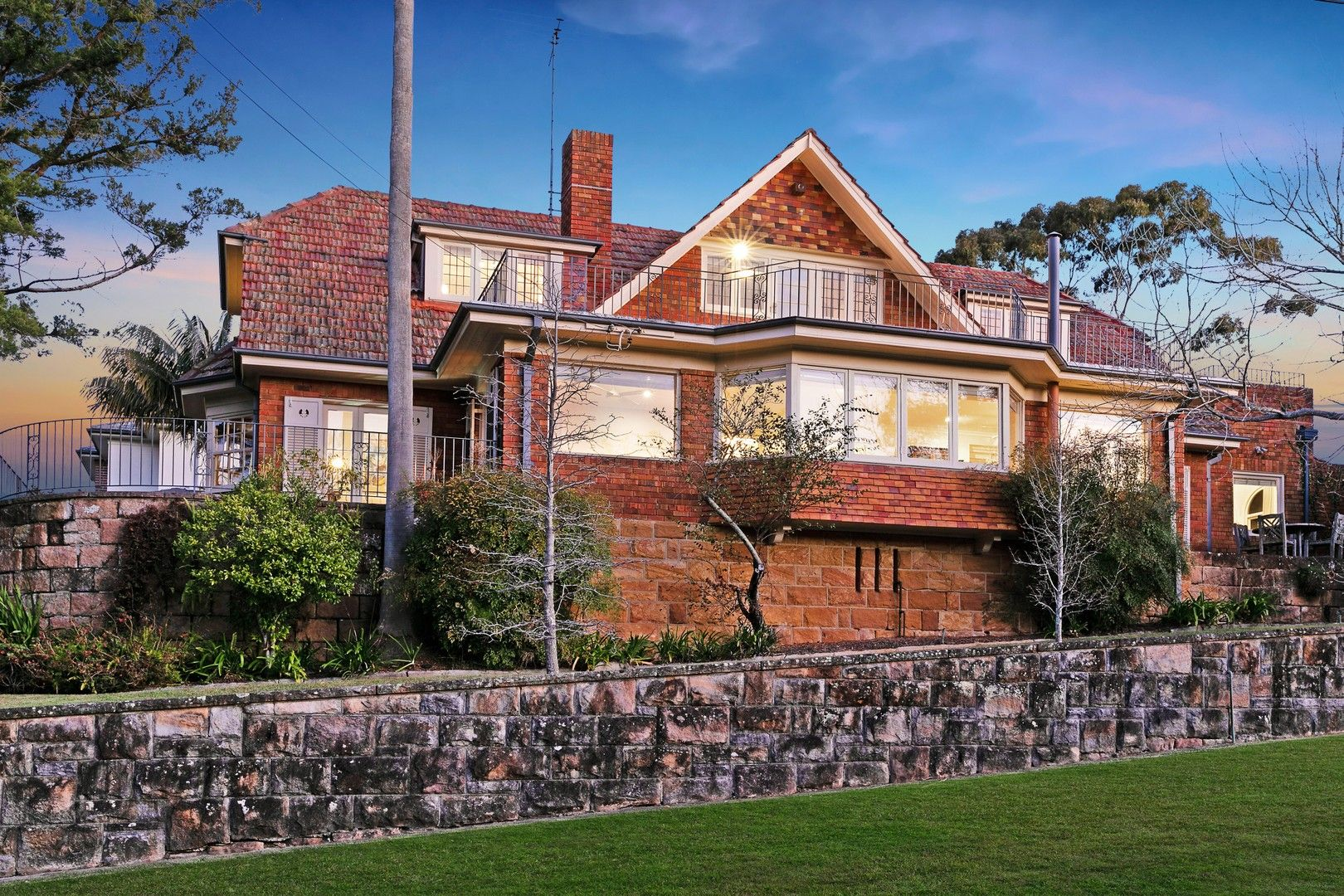 64 Rosebery Road, Killara NSW 2071, Image 0