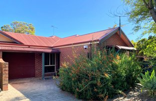 Picture of 8B Harrier Cove, Geographe WA 6280