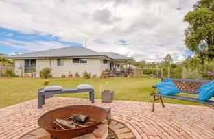 4 Brianna Court, Araluen QLD 4570