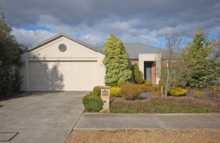 Picture of 46 St Andrews Place, Lake Gardens VIC 3355