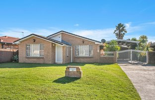 Picture of 10 Churnwood Place, Albion Park Rail NSW 2527