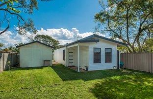 Picture of 9A Trafalgar Ave, Woy Woy NSW 2256