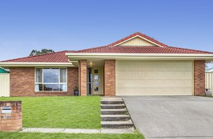Picture of 16 Decker Pl, Southside QLD 4570
