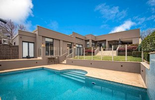 Picture of 87 La Perouse Street, Griffith ACT 2603