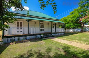 Picture of 182 Cascade Street, Raceview QLD 4305