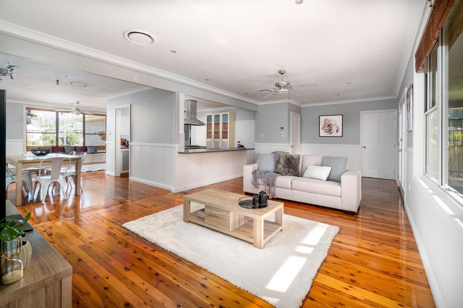 15 Northcott Avenue, Singleton NSW 2330, Image 0