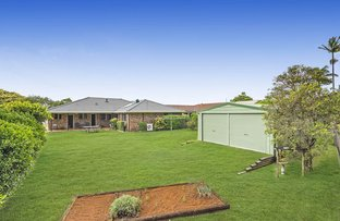 Picture of 13 Rubiton Street, Wollongbar NSW 2477