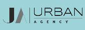 Logo for Urban Agency NSW