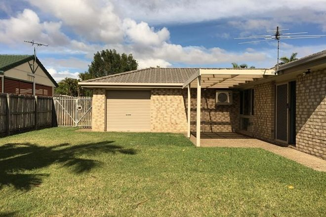Picture of 6 Resolution Parade, FLINDERS VIEW QLD 4305