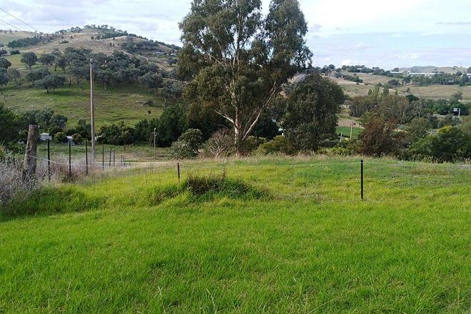 Picture of 33 Francis Avenue, GUNDAGAI NSW 2722