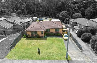 Picture of 18 Jarrod Court, Devonport TAS 7310